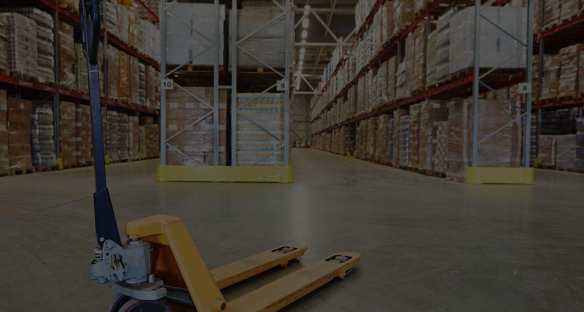 Pallets U0026 Truckloads Of Liquidated Merchandise   American Pallet Liquidators