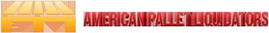 American Pallet Liquidators, Inc